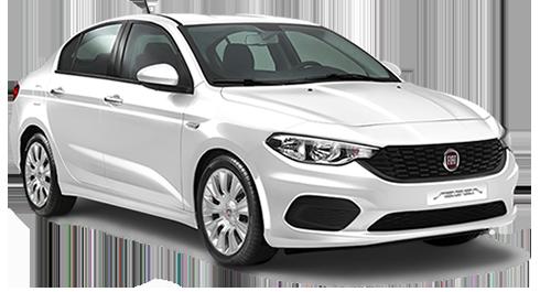 Fiat Egea 1.3 multijet